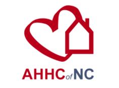 AHHCofNC