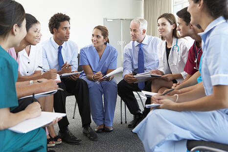 Healthcare-team-with-psychological-safety-1