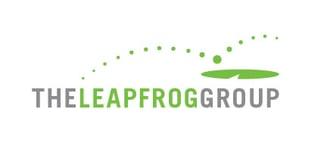 Leapfrog-logo-2