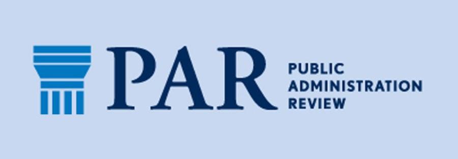 PAR_Logo-900x313