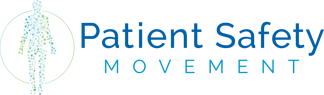 Patient_Safety_Movement_logo_notag-768x225-2