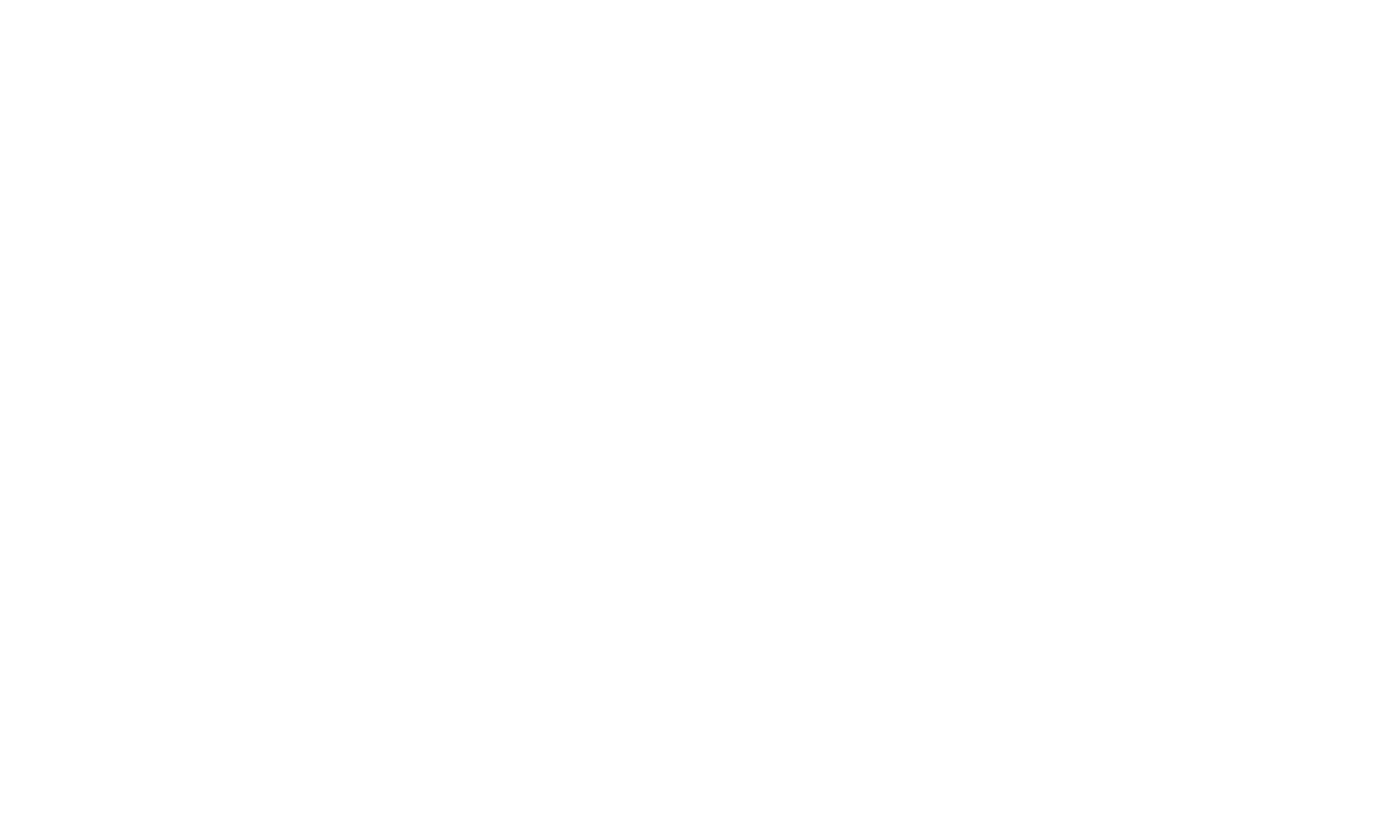 Value Capture White Logo Transparent