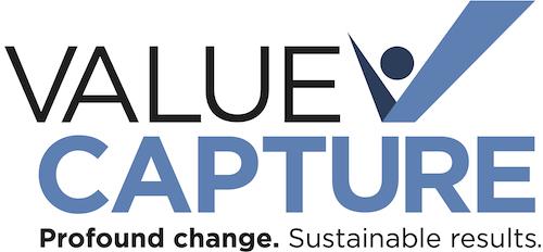 Value-Capture-Logo-500