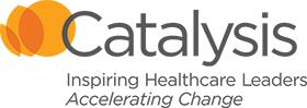 catalysislogo-1-2