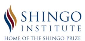 shingoinstlogo-1-2