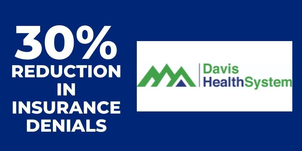 DAVIS-HEALTH-SYSTEM-DENIALS-Value-Capture-Case-Study-Headers-11