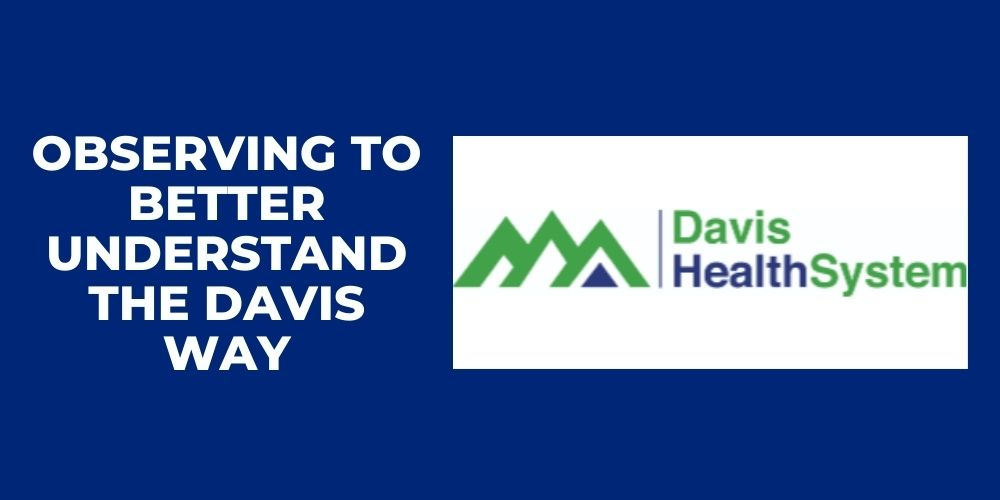DAVIS-HEALTH-SYSTEM-Value-Capture-Case-Study-Headers-11-2