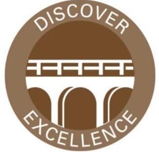 Discover Excellence Shingo Workshop Value Capture-1