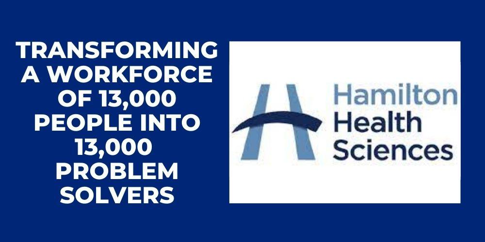 HAMILTON-HEALTH-SCIENCE-Value-Capture-Case-Study-Headers-11