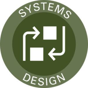ShingoSystems-300x300