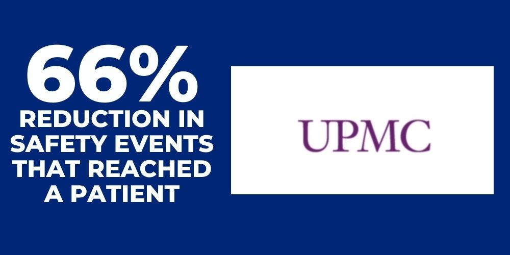 UPMC Case Study Value Capture