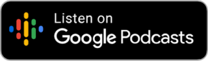 Google Podcasts Habitual Excellence Podcast