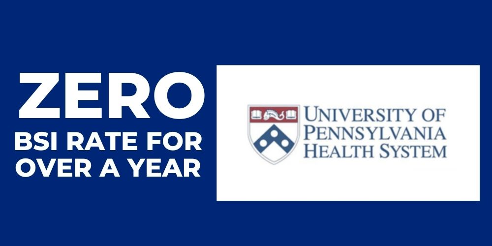 Penn Medicine Case Study Value Capture