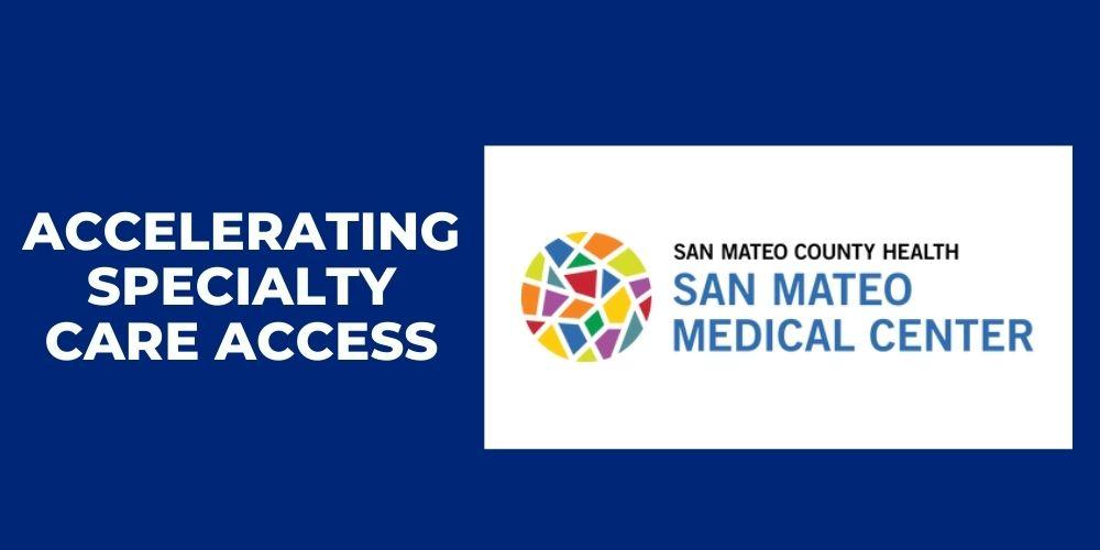 SAN-MATEO-MEDICAL-CENTER-HEALTH-Value-Capture-Case-Study-Headers-11