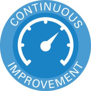 Shingo Continuous Improvement -300x300