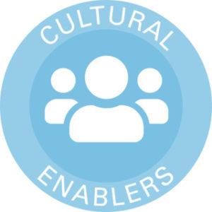 Shingo Cultural Enablers -300x300