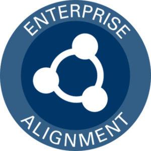 Shingo Enterprise Alignment-300x300