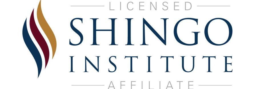 Shingo Institute Affiliate Value Capture
