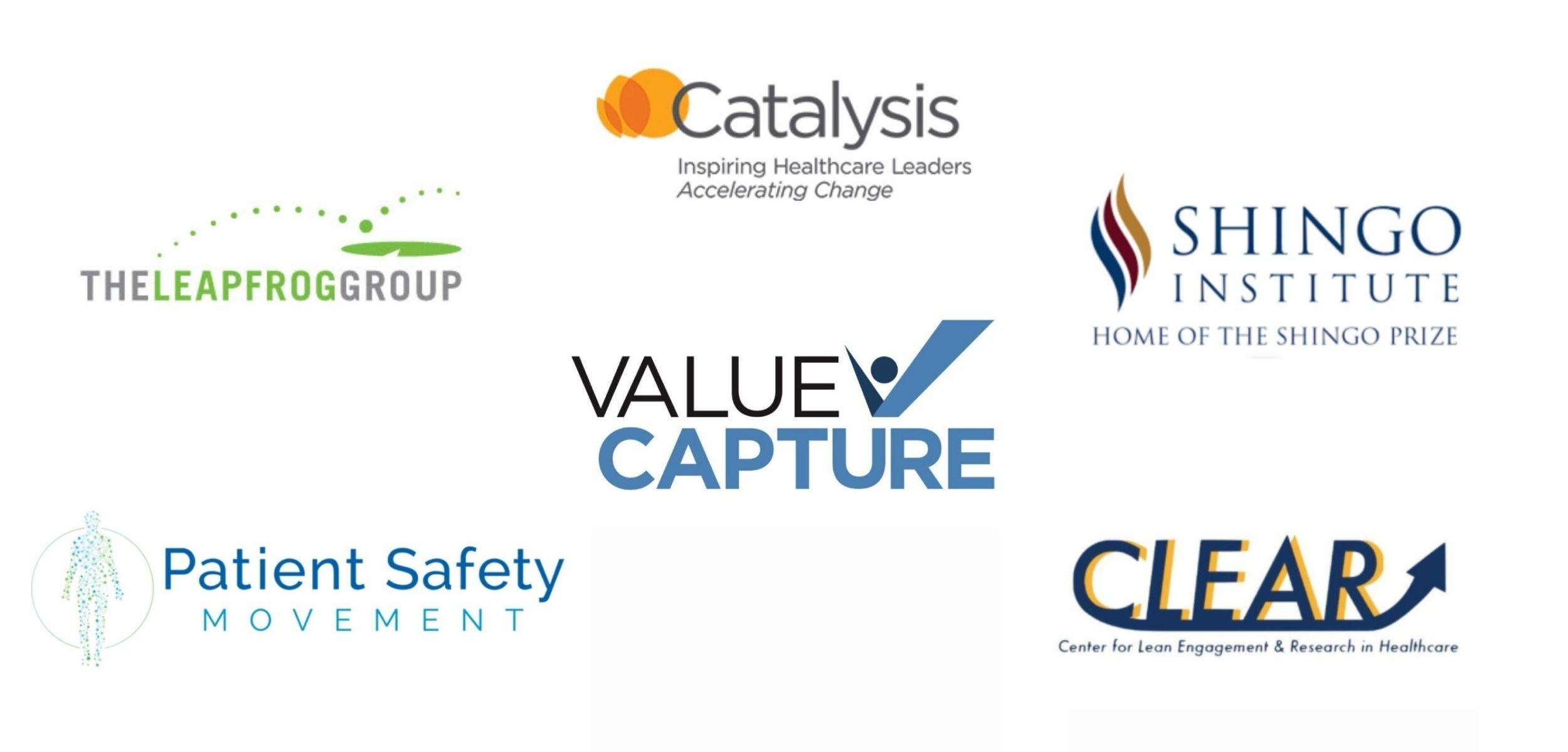 Value Capture Partner Organizations