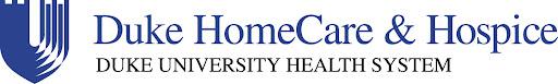 duke homecare hospice